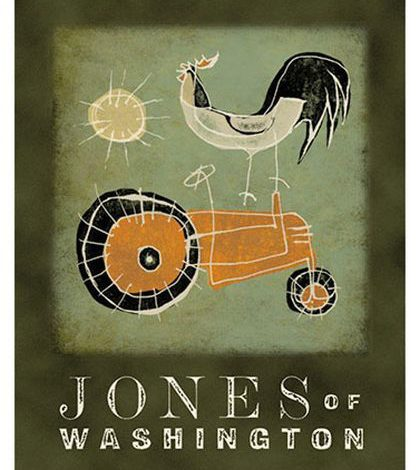 jones-of-washington-logo
