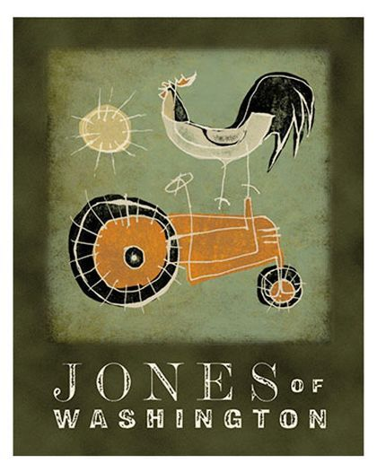 jones-of-washington-logo