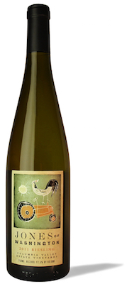 jones-of-washington-riesling-nv-bottle