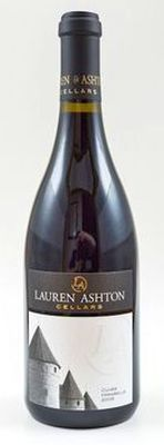lauren-ashton-cellars-cuvee-mirabelle-2012-bottle