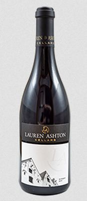 lauren-ashton-cellars-syrah-2012-bottle