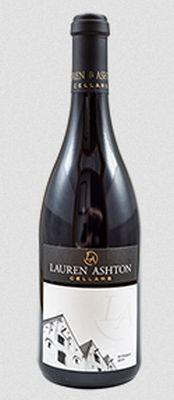 lauren-ashton-cellars-syrah-2012-bottle