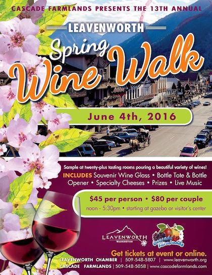 leavenworth-spring-wine-walk-2016-poster