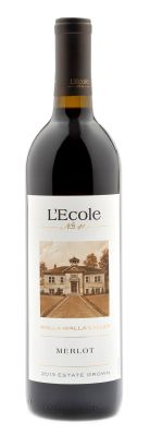 lecole-no.-41-merlot-2013-bottle