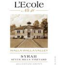lecole-no.-41-seven-hills-vineyard-syrah-2013-label