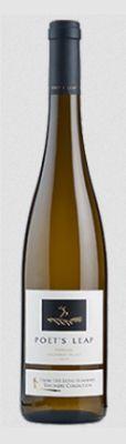 long-shadows-vintners-poets-leap-riesling-2015-bottle