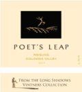 long-shadows-vintners-poets-leap-riesling-2015-label