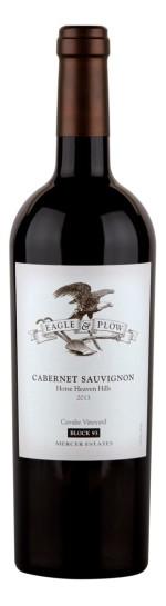 mercer-estates-cavalie-vineyard-block-93-eagle-&-plow-cabernet-sauvignon-2013-bottle