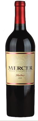mercer-estates-malbec-2014-bottle