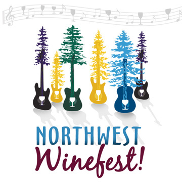 northwest-winefest-poster