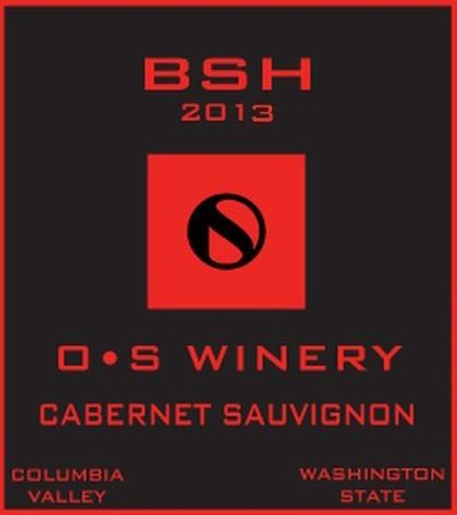 os-winery-bsh-cabernet-sauvignon-columbia-valley-2013-label1