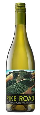 pike-road-pinot-gris-2015-bottle