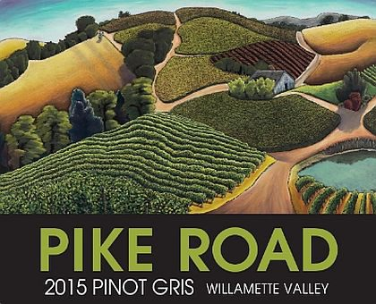 pike-road-pinot-gris-2015-label