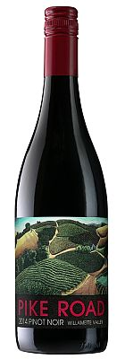 pike-road-pinot-noir-2014-bottle