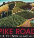 pike-road-pinot-noir-2014-label