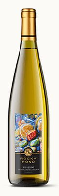rocky-pond-winery-clos-chevalle-vineyard-riesling-2014-bottle