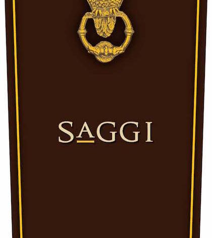 saggi-2013-label