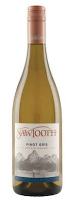 sawtooth-winery-estate-pinot-gris-2015-bottle