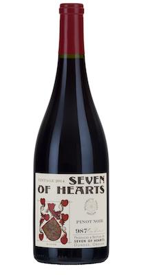 seven-of-hearts-pinot-noir-willamette-valley-2014-bottle