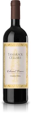 tamarack-cellars-cabernet-franc-nv-bottle