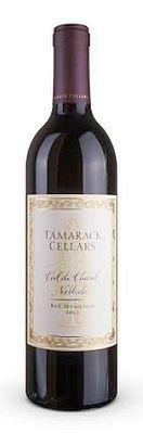 tamarack-cellars-ciel-du-cheval-nebbiolo-2013-bottle