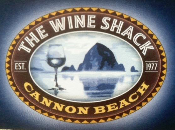 the-wine-shack-cannon-beach-sign