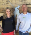 tightrope winery lyndsay orourke graham orourke feature 120x134 - Husband/wife team make Tightrope Winery a destination in British Columbia