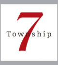 township 7 logo 120x134 - Township 7 Vineyards & Winery 2017 Blue Terrace Vineyard Reserve Sauvignon Blanc, Okanagan Valley, $27