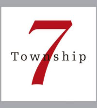 township 7 logo 200x224 - Township 7 Vineyards & Winery 2016 Merlot, Okanagan Valley $25