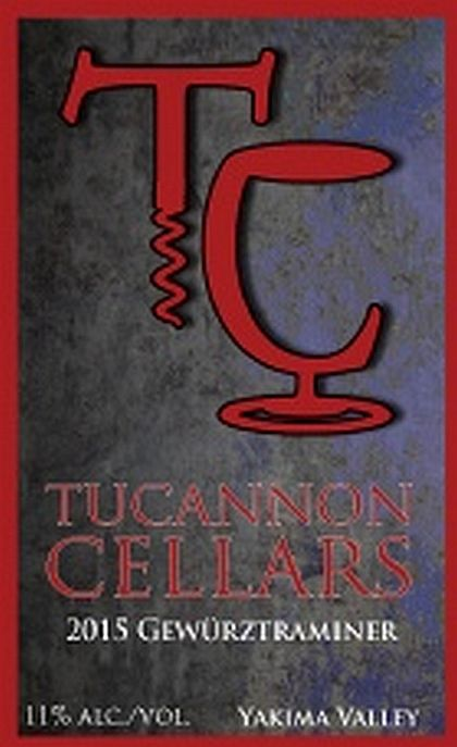 tucannon-cellars-gewurztraminer-yakima-valley-2015-label