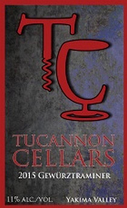 tucannon-cellars-gewurztraminer-yakima-valley-2015-label