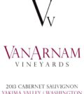 vanarnam-vineyards-cabernet-sauvignon-2013-label