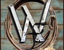 weaver family wines logo 225x175 - Windy Canyon Winery 2014 Poirier Red Wine, Walla Walla Valley $40