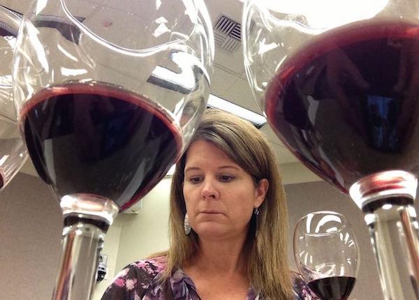 Wenatchee Wine Festival