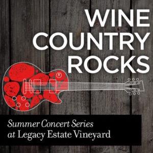 wine-country-rocks-summer-concert-series