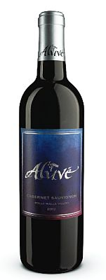 aluvé-estate-cabernet-sauvignon-2012-bottle