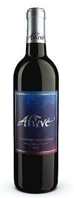 aluvé-estate-cabernet-sauvignon-2012-bottle