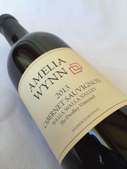 amelia-wynn-cab
