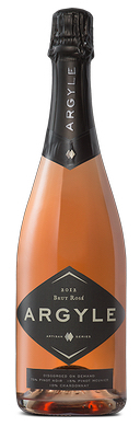 argyle-winery-artisan-series-brut-rose-2012-bottle