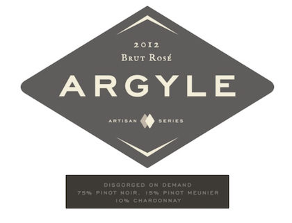 argyle-winery-artisan-series-brut-rose-2012-label