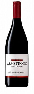 armstrong-family-winery-the-scotsman-syrah-2013-bottle