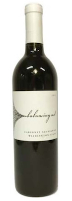 balancing-act-cabernet-sauvignon-bottle