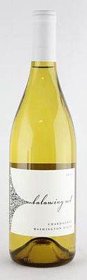 balancing-act-chardonnay-2014-bottle