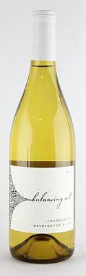 balancing-act-chardonnay-2014-bottle