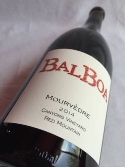 balboa-mourvedre