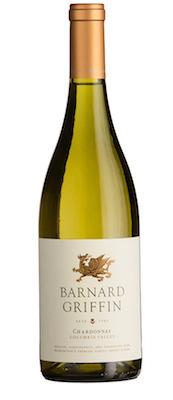 barnard-griffin-chardonnay-nv-bottle