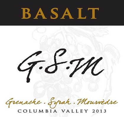basalt-cellars-gsm-2013-label