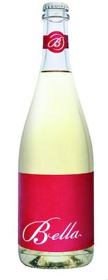 bella-wines-bottle-nv