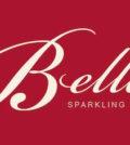 bella-wines-logo