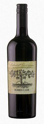 buried-cane-cabernet-sauvignon-2014-bottle
